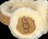 Camel UGG  Oorwarmer CLASSIC NON TEACH EARMUFF  - small
