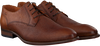 Cognac VAN LIER Nette schoenen 1859101 - small