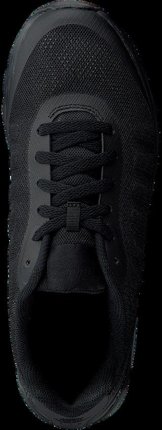 Zwarte NIKE Sneakers AIR MAX INVIGOR MEN  - larger