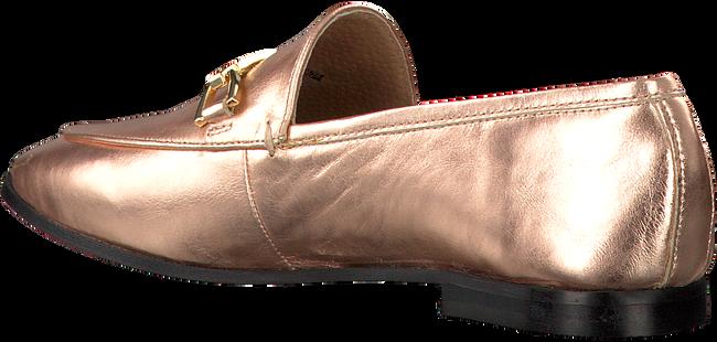 Roze OMODA Loafers 171173104  - large