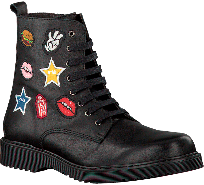 CLIC! VETERBOOTS 9092 - large
