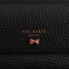 TED BAKER PORTEMONNEE EVES - small