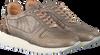 Bronzen FRED DE LA BRETONIERE Sneakers 101010049  - small