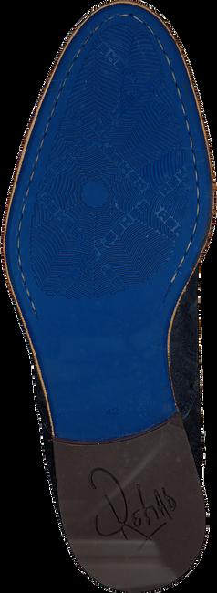 Blauwe REHAB Nette schoenen SALVADOR  - large