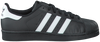ADIDAS SNEAKERS SUPERSTAR HEREN - small