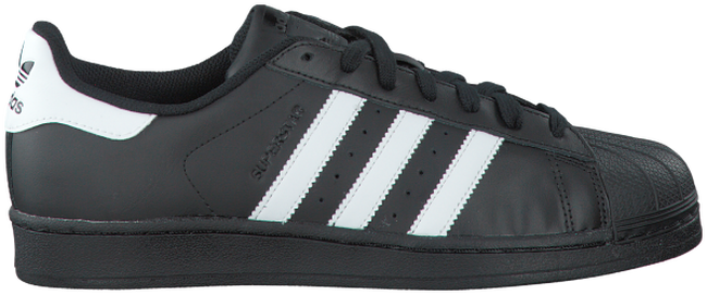 ADIDAS SNEAKERS SUPERSTAR HEREN - large