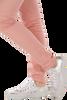 Zilveren CONVERSE Sneakers AS METALLIC  - small