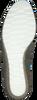 Groene GABOR Espadrilles 592 - small