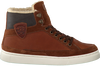 MCGREGOR SNEAKERS BAKERSFIELD - small