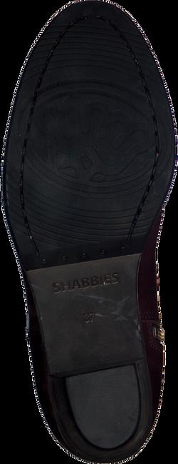 SHABBIES ENKELLAARZEN 250108 - large