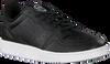 Zwarte ADIDAS Sneakers SUPERCOURT C  - small