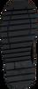 Zwarte NERO GIARDINI Veterboots A820692F - small