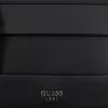 Zwarte GUESS Schoudertas HWVY68 60210 - small