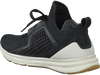 Zwarte PUMA Sneakers IGNITE LIMITLESS REPTILE  - small