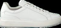 Witte GROTESQUE Lage sneakers LUNA 16-D  - medium