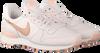 Roze NIKE Sneakers INTERNATIONALIST PRE WMNS  - small