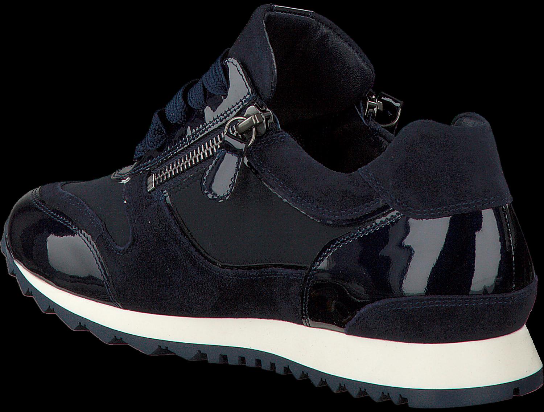 Chaussures De Sport Bleu Hassia 1914 hfK9EhLP
