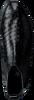 Zwarte MARIPE Chelsea boots 27373 - small