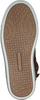 Cognac BULLBOXER Enkelboots AGM508E6L  - small