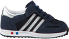 Blauwe ADIDAS Sneakers LA TRAINER CF I  - small