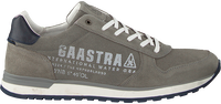 Grijze GAASTRA Sneakers KAI  - medium