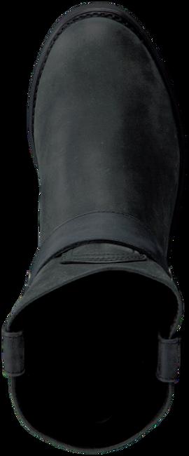 Zwarte SENDRA Cowboylaarzen 28 LOREN - large