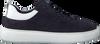 Blauwe NUBIKK Sneakers SCOTT  - small