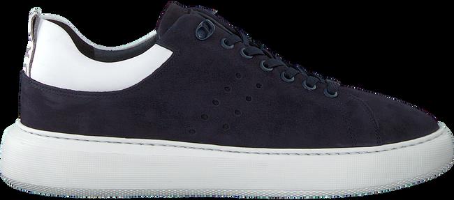 Blauwe NUBIKK Sneakers SCOTT  - large