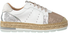 Witte KANNA Sneakers KV7052  - small