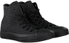 Zwarte CONVERSE Sneakers CHUCK TAYLOR ALL STAR II - small
