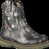 Zilveren SHOESME Lange laarzen CR7W035  - small