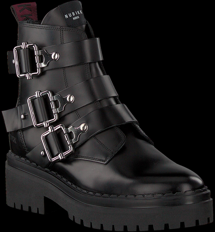 1f46748c31 nubikk biker boots