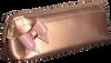 Roségouden TED BAKER Etui EVERLEE - small