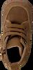 Bruine SHOESME Veterboots FL20W002  - small