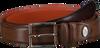 GREVE RIEM 9235235 - small
