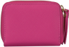 Roze VALENTINO HANDBAGS Portemonnee VPS2JG139 - small