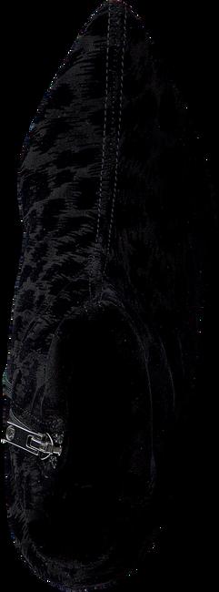 Zwarte PETER KAISER Enkellaarsjes 06291 - large