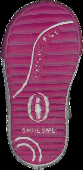 Zilveren SHOESME Sneakers EF9S001 - large