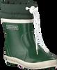 Groene BERGSTEIN Regenlaarzen WINTERBOOT  - small