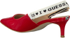 Rode GUESS Pumps FLDY21 PAF05  - small