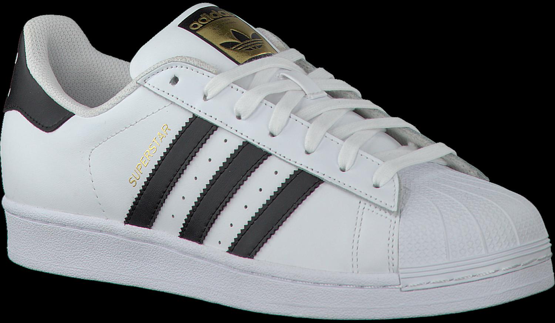 adidas sneakers superstar heren 69% korting daxisweb.nl