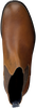 MCGREGOR CHELSEA BOOTS CRESTONE - small