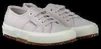 Grijze SUPERGA Sneakers 2750  - medium