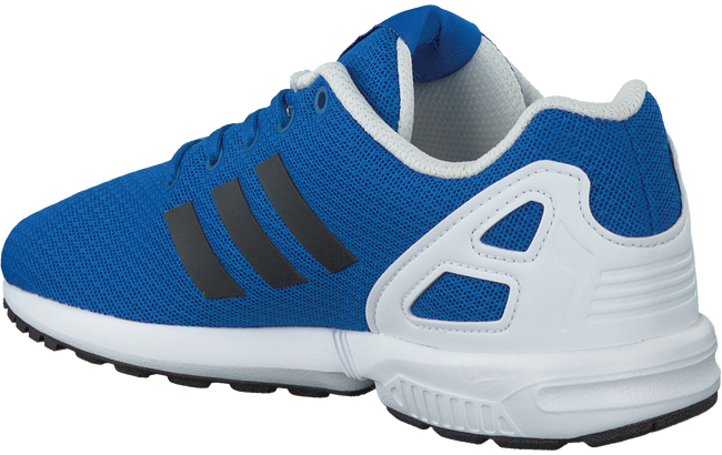 ADIDAS SNEAKERS ZX FLUX KIDS - large