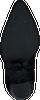 BRONX ENKELLAARZEN 33963 - small