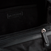 Zwarte MAZZELTOV Rugtas COLIN-01 - small