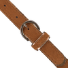 Cognac LEGEND Riem 25124  - small