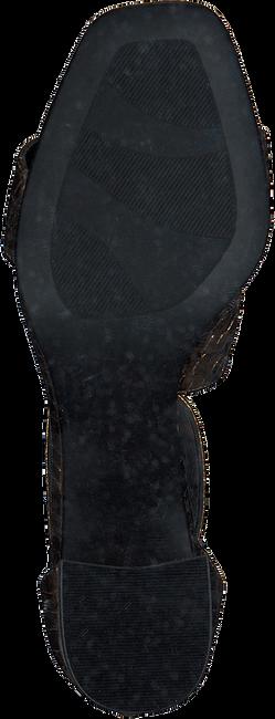 Bronzen NOTRE-V Sandalen BZ1202X  - large