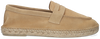 Camel GOOSECRAFT Lage sneakers 192022002  - small