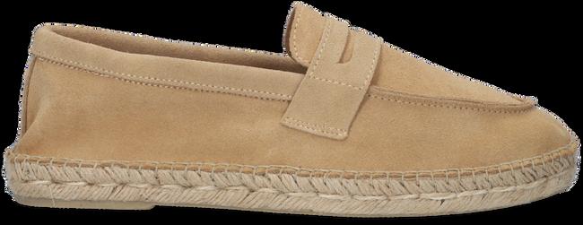 Camel GOOSECRAFT Lage sneakers 192022002  - large